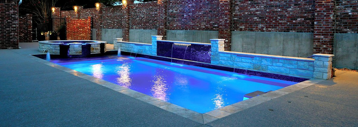 Why You Should Get Water Features For Your Garden and Pool